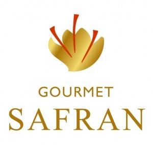 Safran online bestellen bei gourmet safran shop